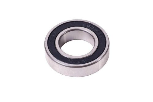 Shadow Raptor Rear Hub Shell Bearings 6902 -2RS